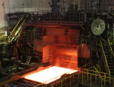 Te Marama Tahiti 金山のタヒチアンダンススタジオ-新日鐵製鋼工場ファミリーデー