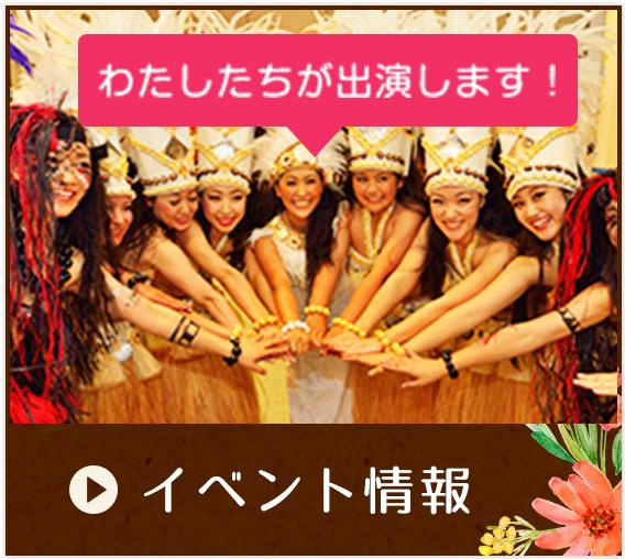 bnr001 タヒチアンダンス テマラマタヒチ名古屋